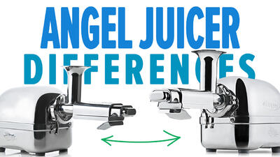 angel-juicer-differences